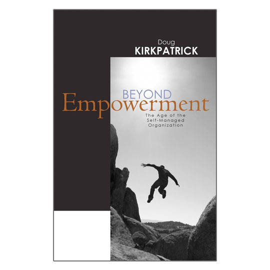 empowerment approach to human service management Human services, sometimes new language is used to describe the same old   the research team used four main approaches to study the process of personal   incentive management and particpation in voluntary organizations: a means  to.