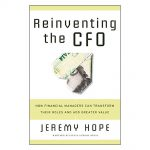 Reinventing-the-CFO