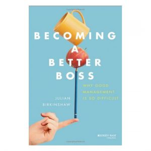 becoming-a-better-boss