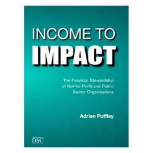 income-to-impact