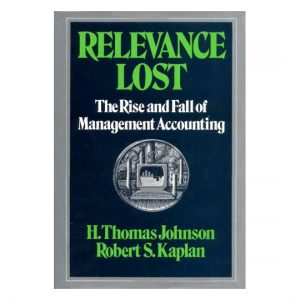 relevance-lost