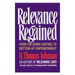 relevance-regained