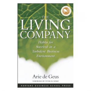 the-living-company