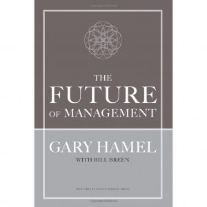 future-of-management