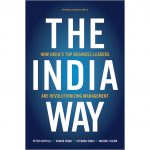 the-india-way