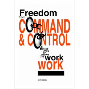 Freedom-from-command-and-control