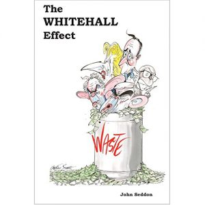the-whitehall-effect